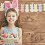healthy easter ideas treats