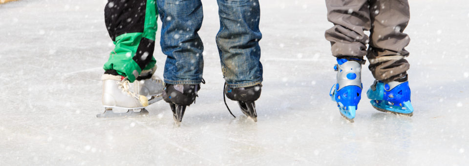 public skating indooor free moncton riverview dieppe shediac hillsborough petitcodiac new brunswick