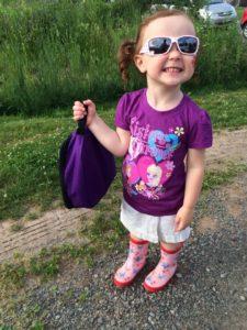 practical tips for starting school