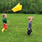 moncton dieppe riverview events activities weekend family adventure kite festival pickle planet