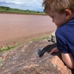 tidal bore youth moncton