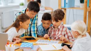 education reform new brunswick finland