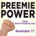 preemies then now parenting moncton