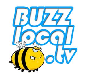 buzz local tv jenna morton