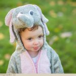girl elephant costume pickle planet moncton