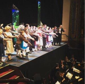 sound of music capitol theatre
