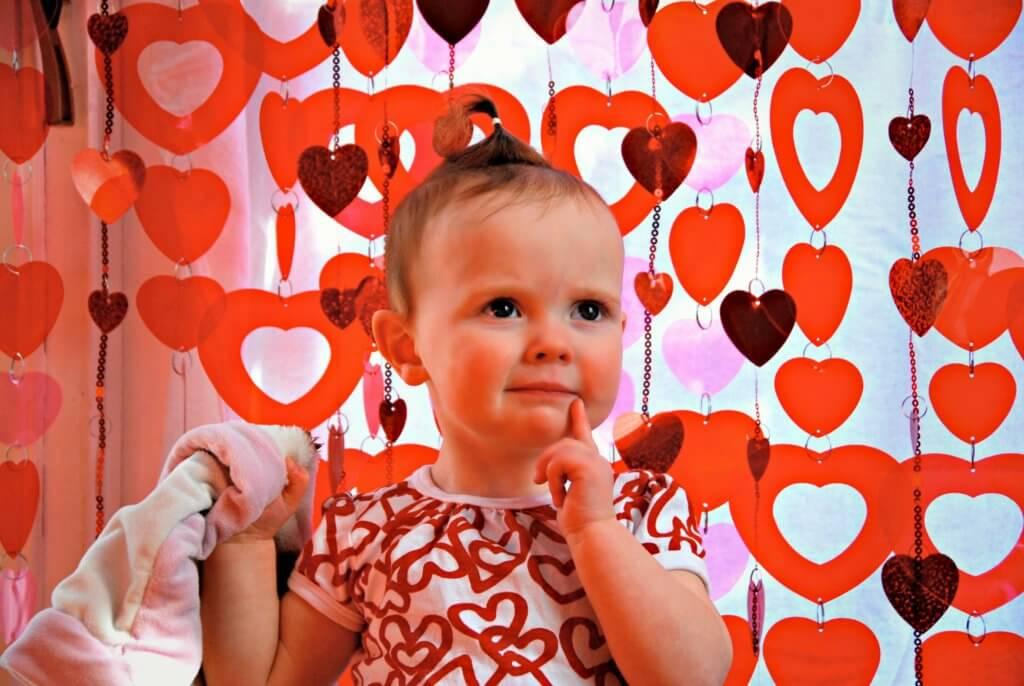 valentines veterans preschool moncton parenting