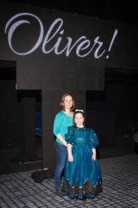 children theatre moncton performing capitol oliver