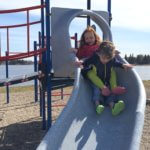 pickle planet moncton weekend family events