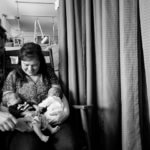 premature preemie baby birth moncton nicu nnicu neonatal care ronald mcdonald house room