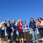 day trip saint john network moms irving nature park
