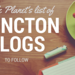 moncton blogs to follow