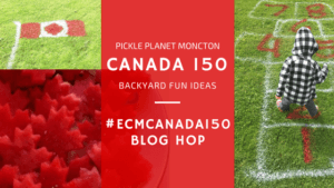 backyardfuncanada150