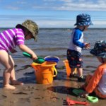 kids summer activities moncton pickle planet