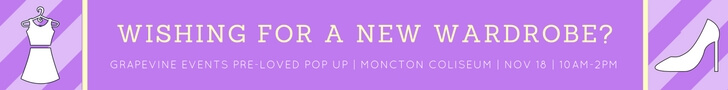 womens clothing used consignment sale moncton