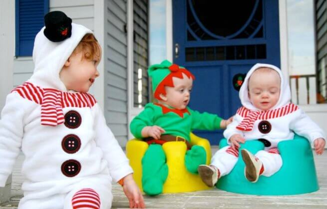 what to do with the kids in moncton christmas activities