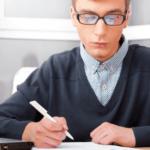workforce development strategy complement education plan