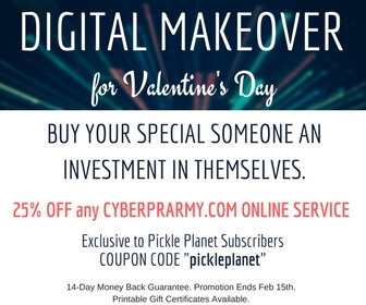 valentine gift guide local moncton parenting