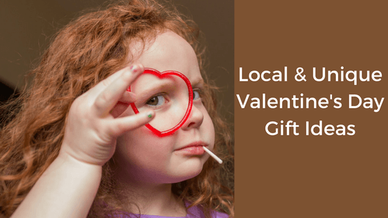 local moncton valentine's day gift ideas unique unusual fun parenting children kids things to do dieppe riverview new brunswick
