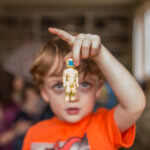 what to do with kids moncton activities events weekend