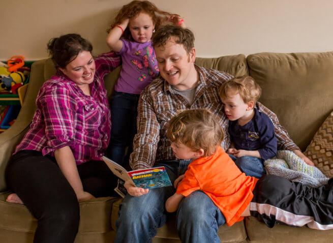 things to do moncton kids parent family literacy