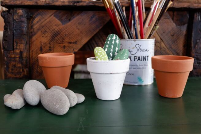 things to do moncton family kids events dieppe painted rocks workshop art
