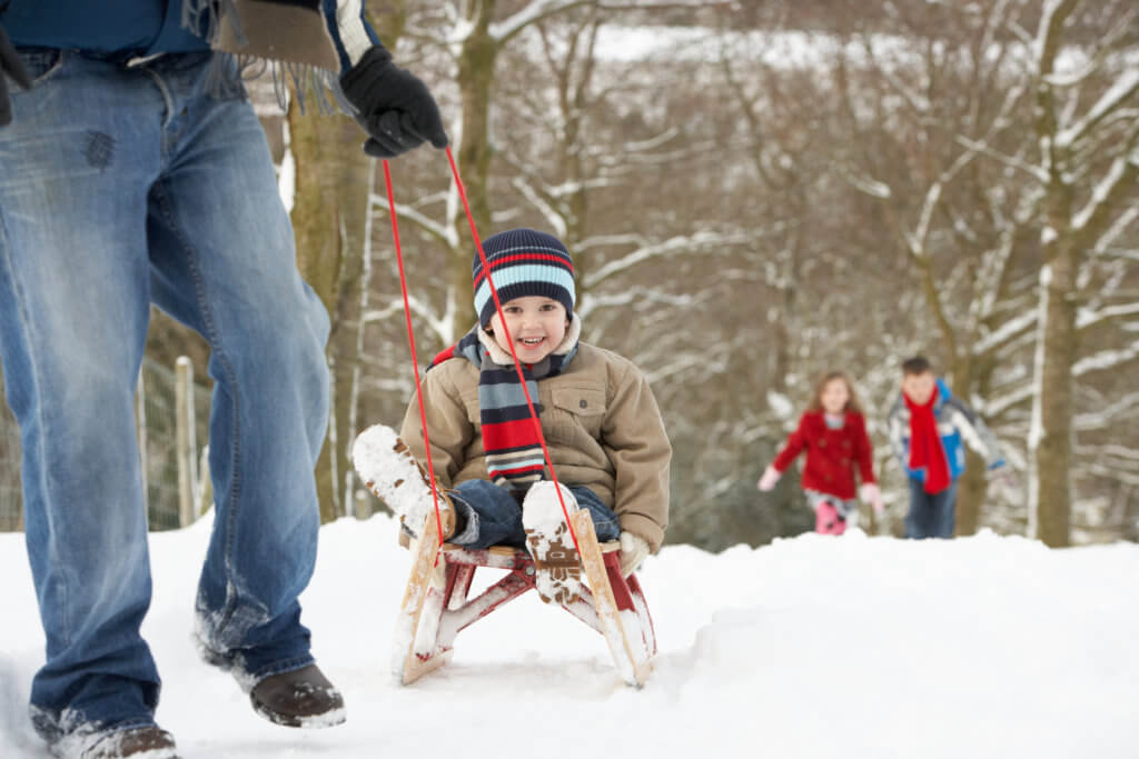 january events activities moncton kids family