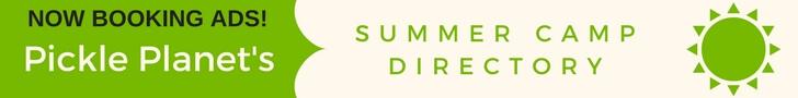 SUMMER CAMPs moncton dieppe riverview