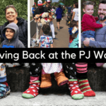 pj walk for kids moncton