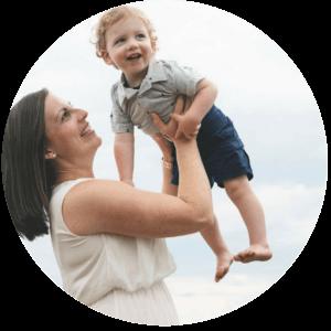 growingupnb parent blog blogger mom new brunswick