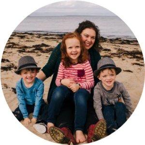 growingupnb parent blog blogger mom new brunswick moncton
