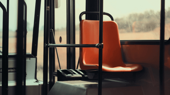 codiac transpo prices taxes usage