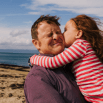 father's day weekend moncton kids what to do family activities events