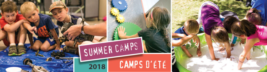 summer camps moncton pickle planet