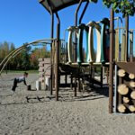 maplehurst park playground moncton riverview dieppe best play new brunswick climbing moncton events activities families happening tourism new brunswick