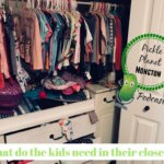 consignment sale podcast