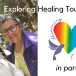 healing touch parenting energy moncton dieppe bilingual