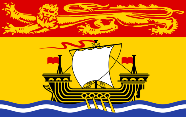 new brunswick day moncton 2018 riverview dieppe long weekend fmily events activities