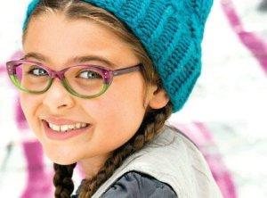 off the wall eyewear emporium kids glasses frames moncton