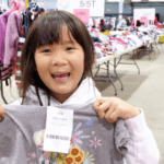 Moncton multiples consignment sale pickle planet clothes kids