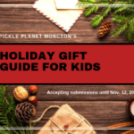 advertising local products moncton riverview dieppe kids items gift ideas