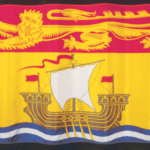 new Brunswick loyalty population economic growth retention