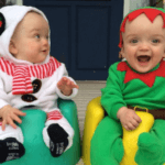 christmas events activities moncton kids family pickle planet december twins