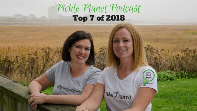 jenna morton tosh taylor riverview moncton pickle planet podcast