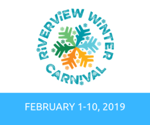 riverview winter carnival family fun winter moncton pickle planet