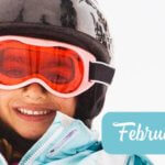 riverview winter carnival events activities kids teens tweens family schedule pickle planet