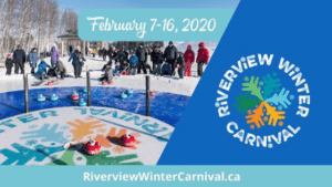 riverview winter carnival pickle planet moncton family fun indoor skateboard park(1)