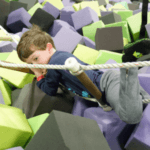 get air moncton trampoline park play cafe indoor amusement attractions closed pickle planet