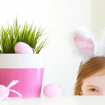easter activities moncton kids what to do events dieppe riverview