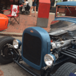 weekend round up pickle planet atlantic nationals downtown